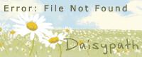 Daisypath Pâques tickers cadeaux